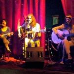 The 3 Soulbirds