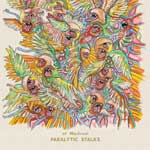 Paralytic Stalks, Of Montreal