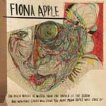 The Idler Wheel, Fiona Apple